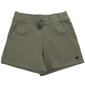 NEW COLOUR - RLX Lifestyle Short 4""