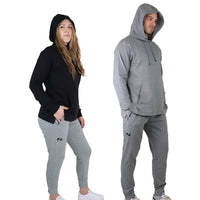 Zueike Luxe Unisex Lounge Jogger