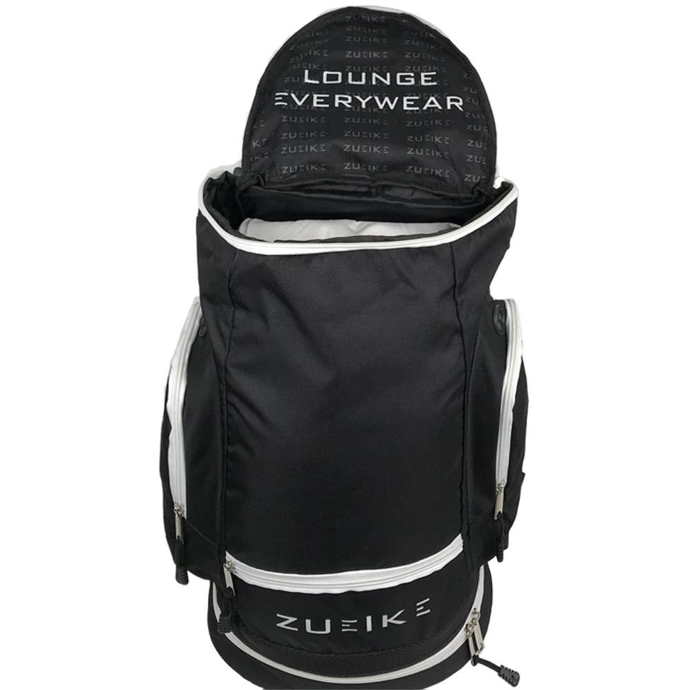 Zueike Commander Backpack
