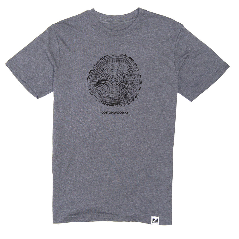 Zueike Cottonwood Tee
