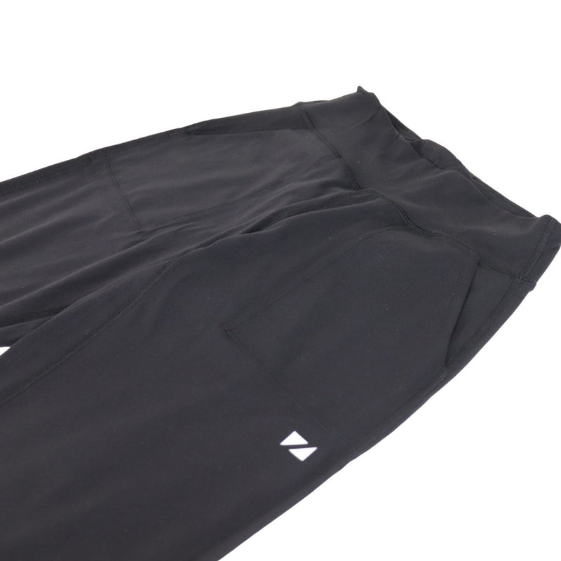 RLX On The Fly Jogger 28""