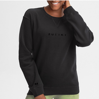 Ladies Solace Fleece Crew