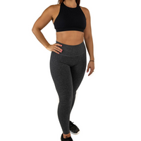 So Seamless Legging 2.0