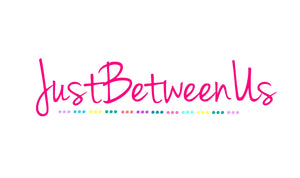 JUSTBETWEENUS