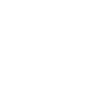 Lapdog Nation
