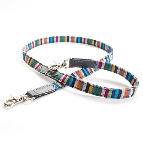 Cafe Lead - Marine Stripe