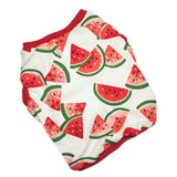 Tee - Red Watermelons