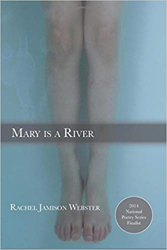 Mary is a River