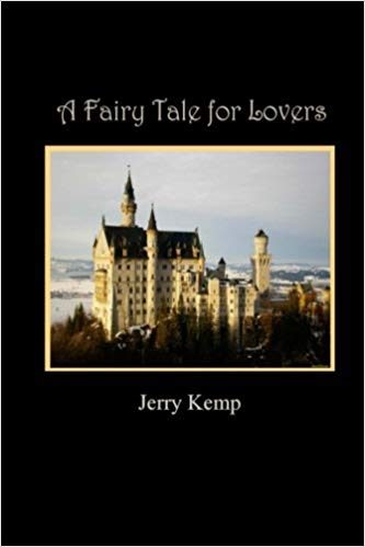 A Fairy Tale for Lovers