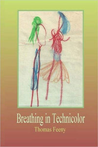 Breathing in Technicolor
