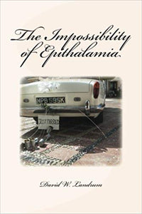 The Impossibility of Epithalamia