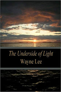 The Underside of Light