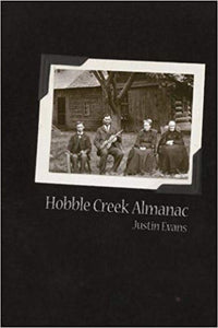 Hobble Creek Almanac