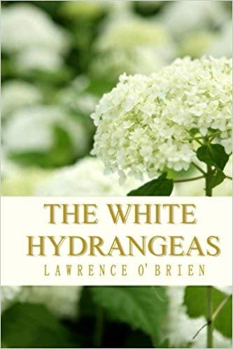 The White Hydrangeas