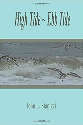 High Tide—Ebb Tide
