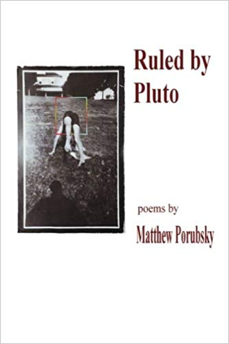 Ruled by Pluto