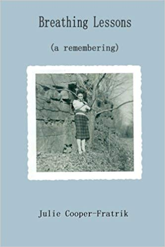 Breathing Lessons (a remembering)