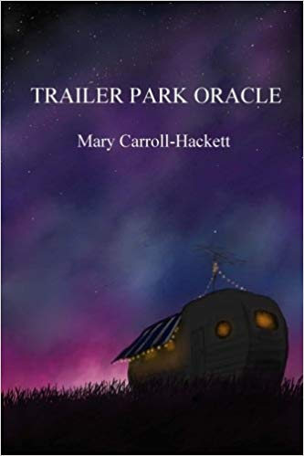 Trailer Park Oracle
