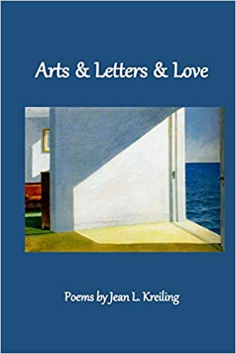 Arts & Letters & Love