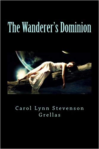 The Wanderer's Dominion