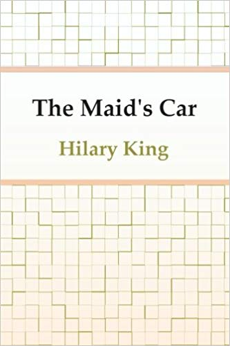 The Maid's Car
