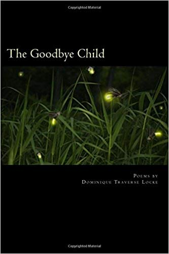 The Goodbye Child