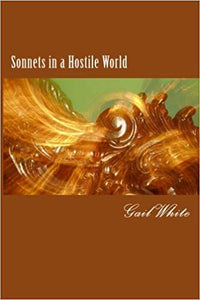 Sonnets in a Hostile World