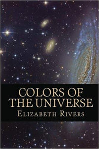 Colors of the Universe