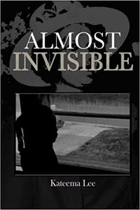 Almost Invisible