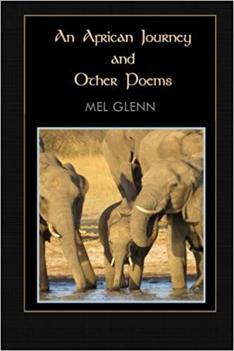 An African Journey and Other Poems