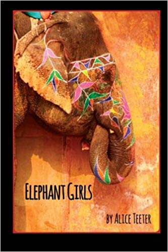 Elephant Girls
