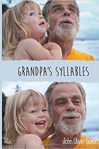 Grandpa's Syllables