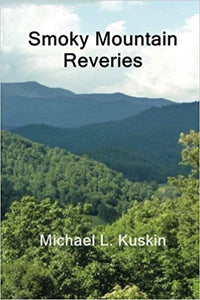 Smoky Mountain Reveries