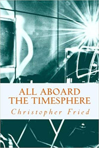 All Aboard the Timesphere