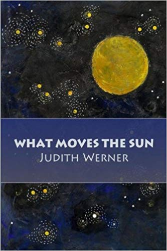 What Moves the Sun