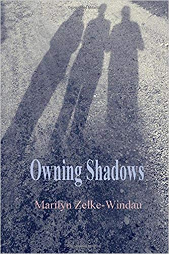 Owning Shadows