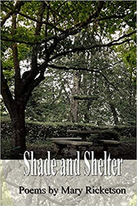 Shade and Shelter