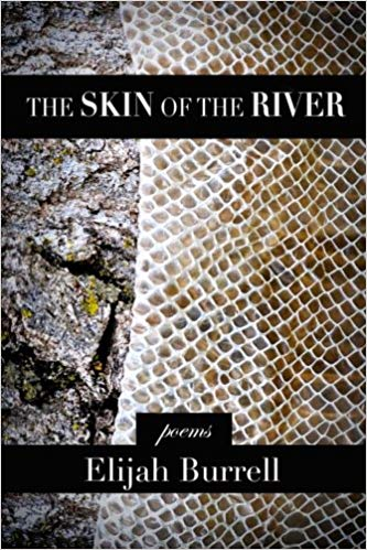 The Skin of the River