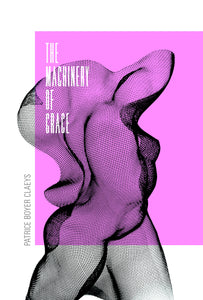 The Machinery of Grace