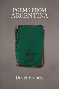 Poems from Argentina