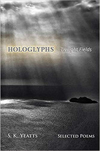 Hologlyphs ~ Twilight Fields