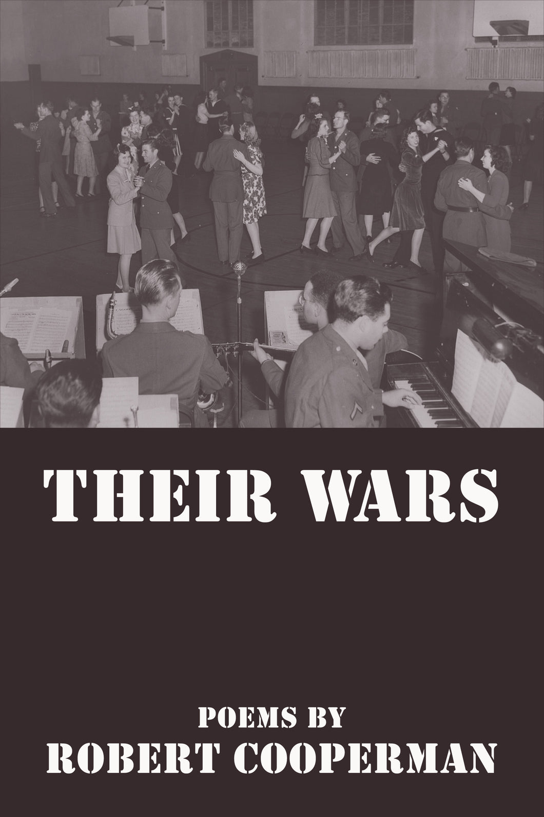 Their Wars