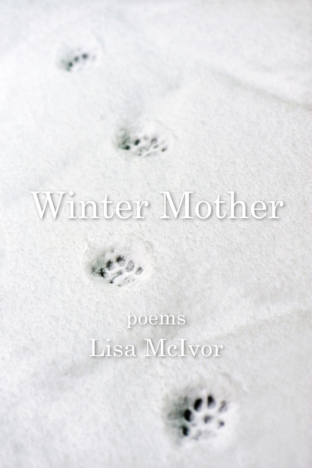 Winter Mother