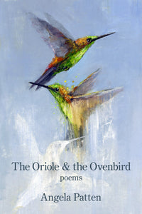 The Oriole & the Ovenbird