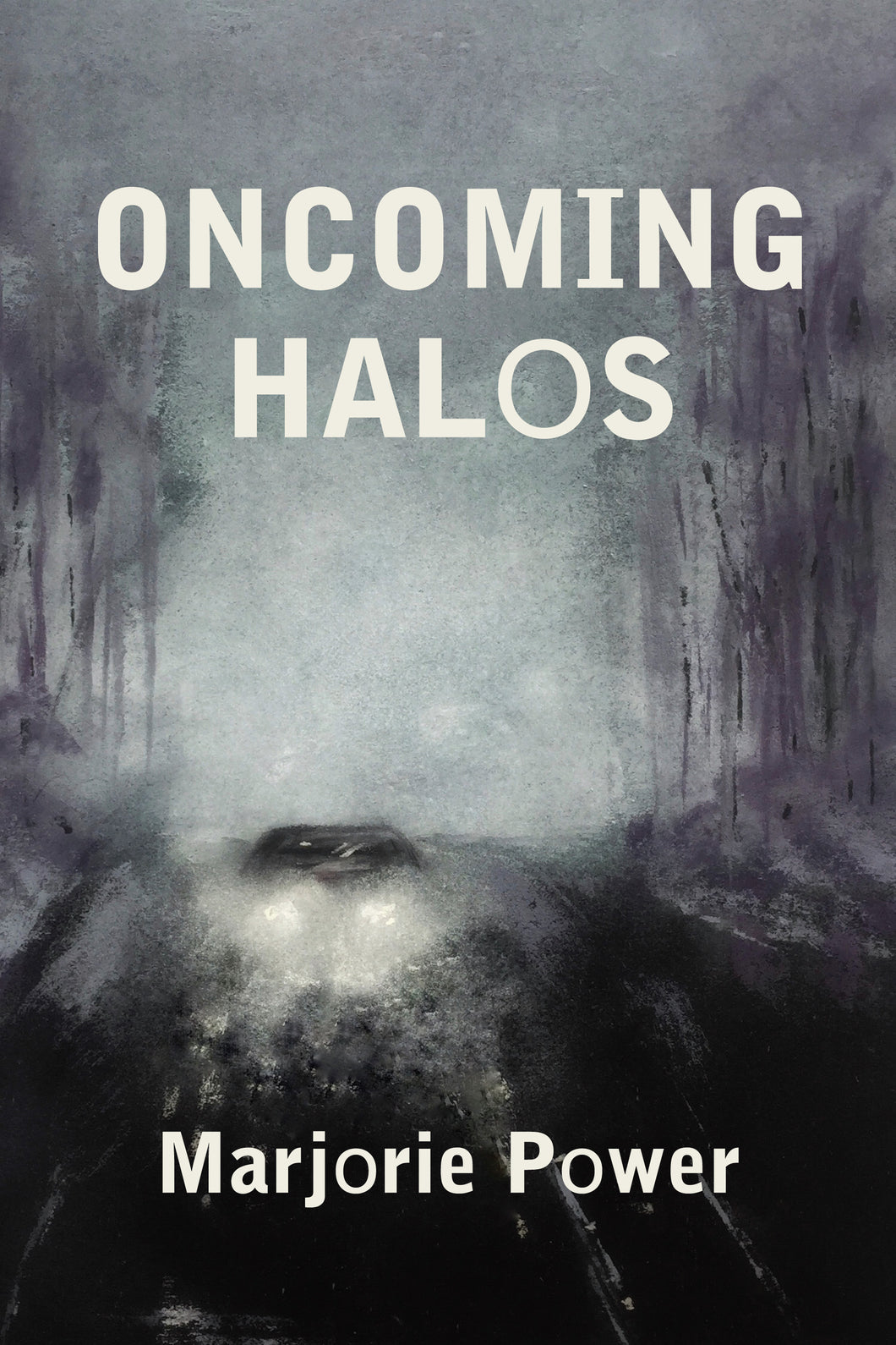 Oncoming Halos