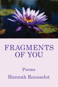 Fragments of You