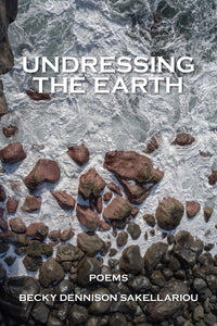 Undressing the Earth
