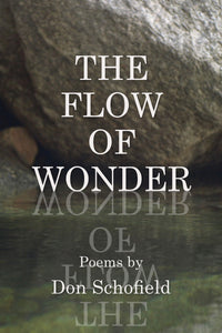 The Flow of Wonder