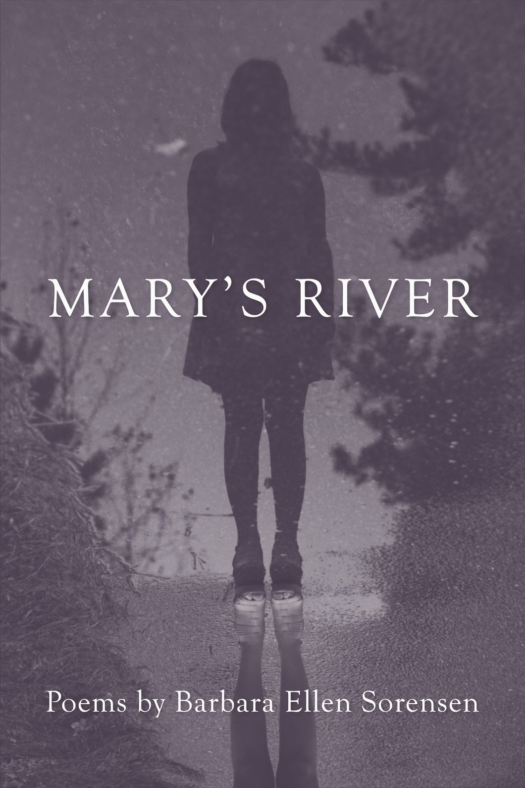 Mary's River