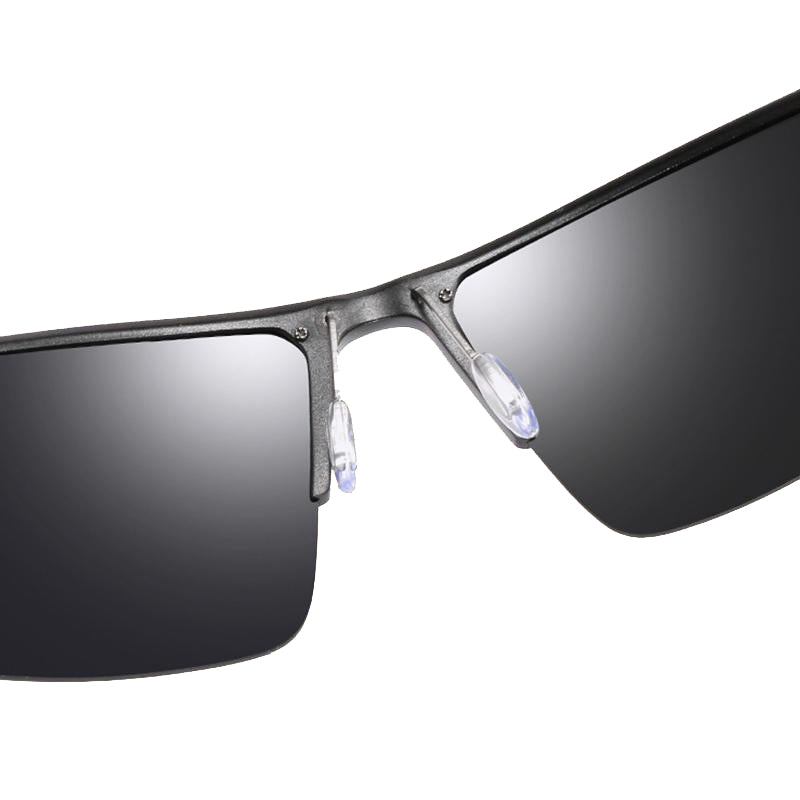SEEGEM-Polarized Sunglasses